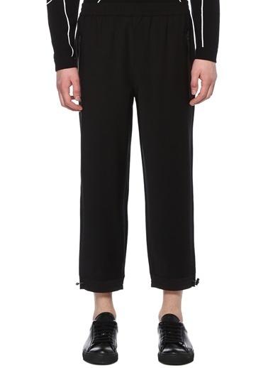 Barrett Pantolon Siyah